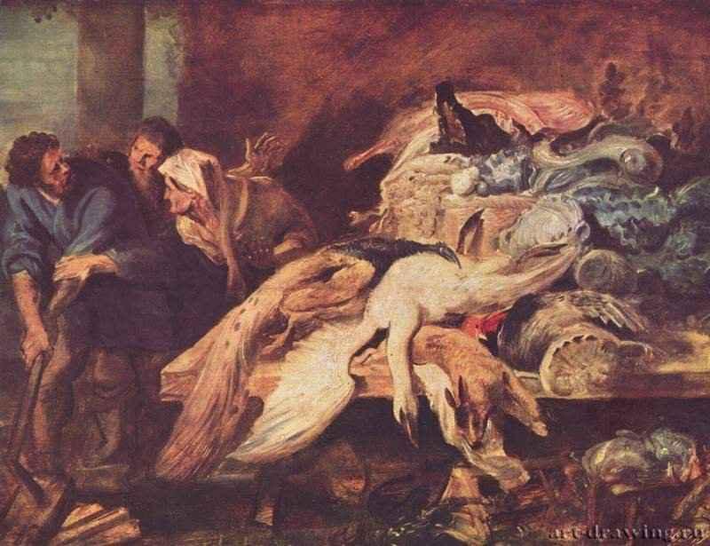 Смотреть пожилая рабыня 3 фотография